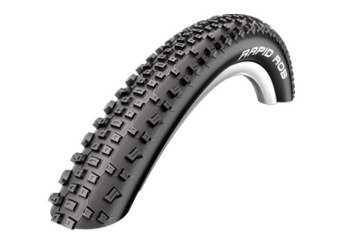 Покришка Schwalbe Rapid Rob 29x2.10 (54-622) 50TPI 725g